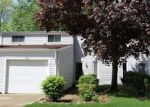 Foreclosed Home en DEEPWOOD DR, Wadsworth, OH - 44281