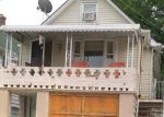 Foreclosed Home en NEWMAN AVE, Bronx, NY - 10473