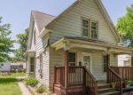 Foreclosed Homes in Cedar Rapids, IA, 52404, ID: 6324245