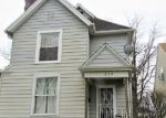 Foreclosed Homes in Fort Wayne, IN, 46803, ID: 6324247