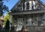 Foreclosed Home en N TRIPP AVE, Chicago, IL - 60639