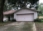 Foreclosed Home en BENNINGER DR, Brandon, FL - 33510