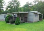 Foreclosed Home en SHEPPARD LN, South Fork, PA - 15956