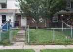 Foreclosed Home en CLYMER LN, Ridley Park, PA - 19078