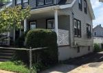 Foreclosed Home en TALMADGE ST, New Brunswick, NJ - 08901