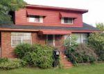Foreclosed Home en GOELZ DR, East Saint Louis, IL - 62203