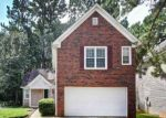 Foreclosed Home in S FAIRFIELD DR, Peachtree City, GA - 30269