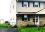 Foreclosed Home en GERALDINE ST, Bethlehem, PA - 18017