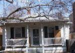Foreclosed Home en BENNING RD NE, Washington, DC - 20019