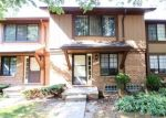 Foreclosed Home en BRADFORD CT, Warren, MI - 48091