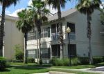 Foreclosed Home in CITY ST, Orlando, FL - 32839