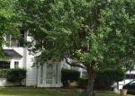 Foreclosed Home en CLIFTON FARM DR, Decatur, GA - 30034