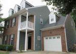 Foreclosed Home in TUSCARORA LN, Clayton, NC - 27520