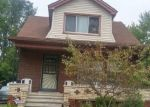 Foreclosed Home in LIBERAL ST, Detroit, MI - 48205