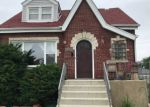 Foreclosed Home en W 59TH PL, Chicago, IL - 60629