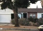 Foreclosed Home en OTTOMAN ST, Pacoima, CA - 91331