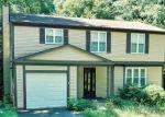 Foreclosed Home en GRACIE DR, Manassas, VA - 20112
