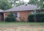 Foreclosed Home en E 45TH ST, Tulsa, OK - 74135