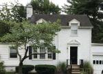 Foreclosed Home en SWAN AVE, Saint Louis, MO - 63122