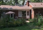 Foreclosed Home in OUTER DR, Dearborn, MI - 48124