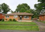 Ejecuciones Hipotecarias en Louisville, KY, 40216, Identificación: S6324491