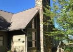 Foreclosed Home in LAKESIDE TRL, Lake Toxaway, NC - 28747