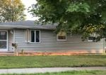 Foreclosed Home en LOMBARD AVE, Oshkosh, WI - 54902