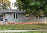 Foreclosed Home en LOMBARD AVE, Oshkosh, WI - 54902