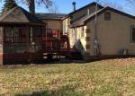 Foreclosed Home en WALNUT RD, Lake Geneva, WI - 53147