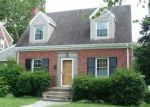 Foreclosed Home in ALBERTA AVE SW, Roanoke, VA - 24015