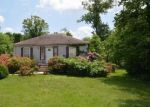 Foreclosed Home en ORIOLE AVE, Springfield, VA - 22150