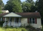 Foreclosed Home en FRENCH CT, King George, VA - 22485