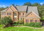 Foreclosed Home in BRIDLE PL, Chantilly, VA - 20152