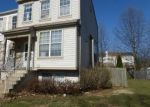 Foreclosed Home en BRIDLE CREST SQ NE, Leesburg, VA - 20176