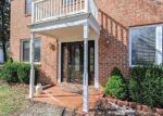 Foreclosed Home en JEFFERSON RD, Mechanicsville, MD - 20659