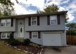 Foreclosed Home en BRENT RD, Waldorf, MD - 20602