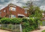 Foreclosed Home in LONGFORD DR, Hyattsville, MD - 20782