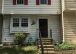 Foreclosed Home in ONSLOW WAY, Capitol Heights, MD - 20743