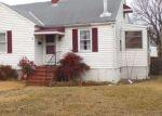 Foreclosed Home en 4TH AVE SE, Glen Burnie, MD - 21061