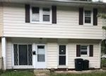 Foreclosed Home in BARLOWE RD, Hyattsville, MD - 20785