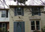 Foreclosed Home in AUTUMN GLEN CIR, Burtonsville, MD - 20866