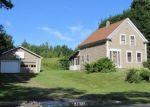 Foreclosed Home in W RIDGE RD, Skowhegan, ME - 04976