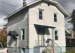 Foreclosed Home en FERGUSON AVE, Watertown, NY - 13601