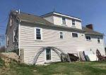 Foreclosed Home en WALKER RD, Alfred, ME - 04002