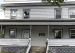 Foreclosed Home in DAY ST, Fitchburg, MA - 01420