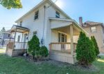 Foreclosed Home en E HOARD ST, Watertown, NY - 13601