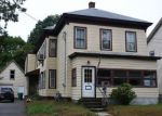 Foreclosed Home in LEWIS ST, Clinton, MA - 01510