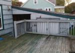 Foreclosed Home in 6TH AVE, Gloversville, NY - 12078
