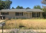 Foreclosed Home in S 2450 W, Roy, UT - 84067