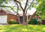 Foreclosed Home in TIMBERHURST, San Antonio, TX - 78250